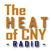 Radio The Heat of CNY Radio