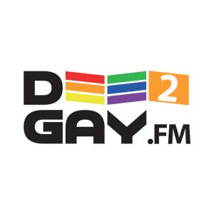 Radio DeeGay.FM Classic