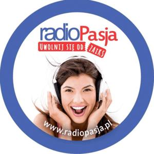 Radio Radio Pasja Pop