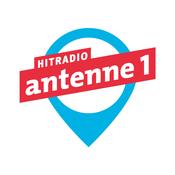 Radio Hitradio antenne 1