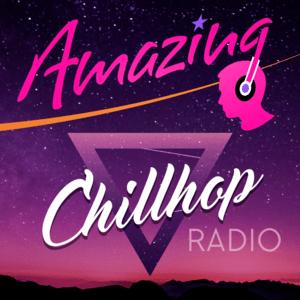 Radio Amazing Chillhop