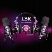 Radio livestreamradio