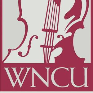 Radio WNCU - 90.7 FM