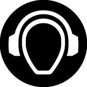 Radio 2016