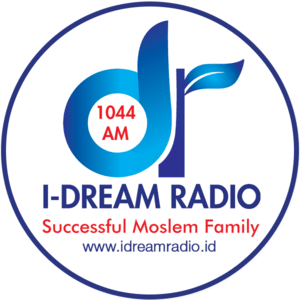 Radio iDream Radio