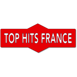 Radio Top Hits France