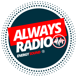Radio Always Radio
