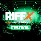 Radio Riffx Festival