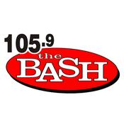 Radio WJOT-FM - The Bash 105.9 FM
