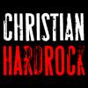 Christian HardRock