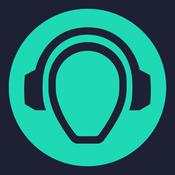 Radio Uwes Musikbox
