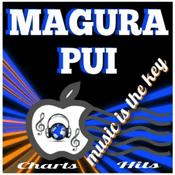 Radio magura_pui