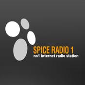 Radio Spice Radio 1