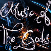 Podcast Music of the Gods