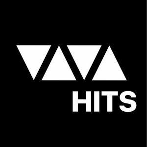 Radio Viva Mtv Kids