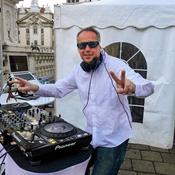 Radio DJdataharry