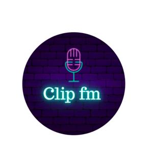 Clip 80's
