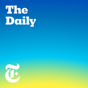 Podcast The Daily