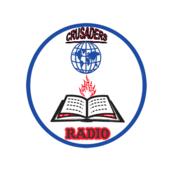 Radio Crusaders Radio