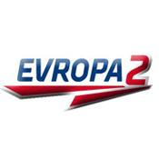 Radio Evropa 2 Top 40