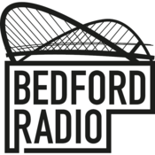 Radio Bedford Radio