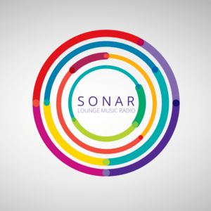 Radio Sonar Lounge Music Radio