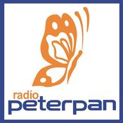 Radio Radio PeterPan