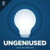 Relay FM - Ungeniused