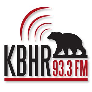 Radio KBHR - Big Bear News 93.3 FM