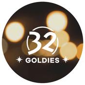 Radio Radio 32 Goldies