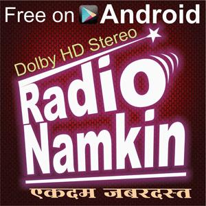 Radio Radio Namkin