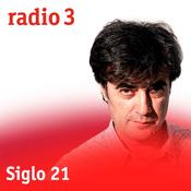 Podcast Siglo 21