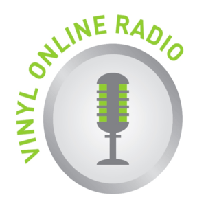 Radio vinylonlineradio