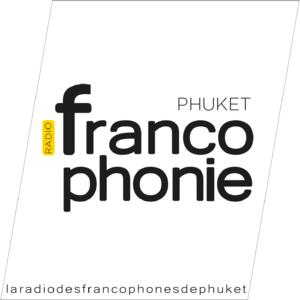 Radio PHUKET RADIO FRANCOPHONIE