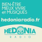 Radio HEDONIA RADIO