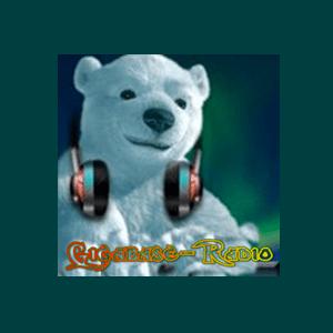 Radio Gigabase
