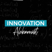 Podcast Innovation Alchemist