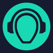 Radio angies_lab