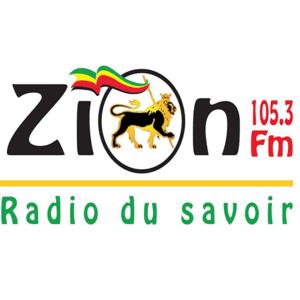 Radio Radio Zion Abidjan