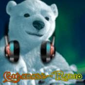 Radio Gigabase-Radio Club