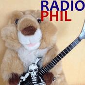 Radio radiophil