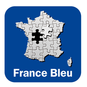 Podcast France Bleu Creuse - Atout Creuse