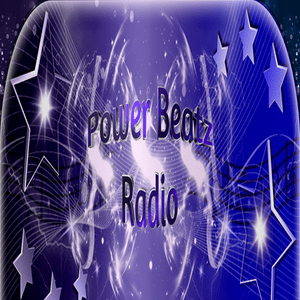 Radio P B R 2020