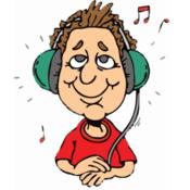 Radio La Radio de Fifi