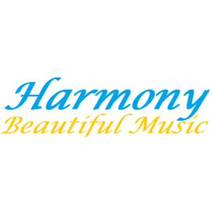 Radio Harmony