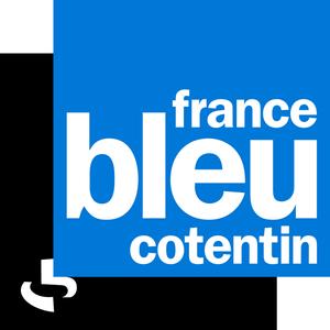Radio France Bleu Cotentin