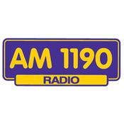 Radio AM 1190 Radio