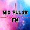Mix Pulse FM