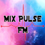 Radio Mix Pulse FM