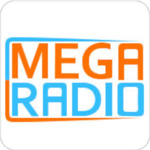 Mega Radio Bayern - Nürnberg